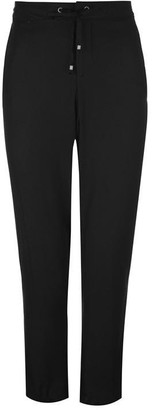O'Neill Lightweight Easy Breezy Trousers Ladies