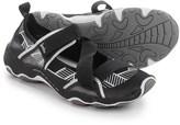 Jambu Omaha Sport Shoes (For Women)