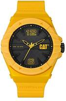 Caterpillar CAT WATCHES Men's Watch LC.171.27.131
