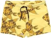 Mini Rodini Swim trunks - Item 47172828