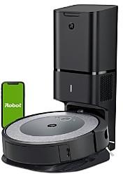 iROBOT Roomba i3+ (3558) WiFi Robot Vacuum