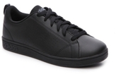 adidas Advantage Clean Boys Toddler & Youth Sneaker
