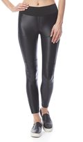 Koral Activewear Moto Tight