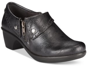 Easy Street Shoes Darcy Clogs Women's Shoes