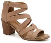 Lucky Brand Kallia Sandal