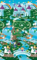 Prince Lionheart City/Fantasyland Play Mat
