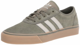 adidas Women's Shoes | Adiease