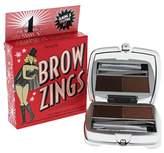 Benefit Cosmetics Brow Zings Tame & Shape Eyebrow Powder,0.15 Ounce