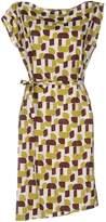 Laura Urbinati Short dresses - Item 34704552