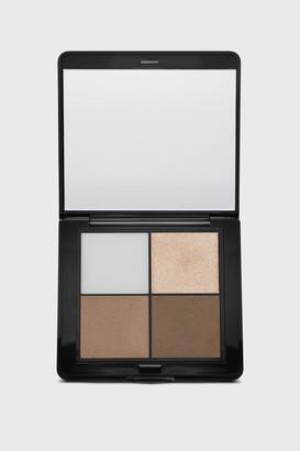 H&M Eyebrow Kit - Beige