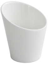 Fortessa Fry/Appetizer Cups (Set of 2)