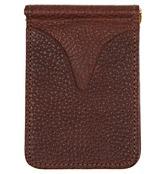 Moore & Giles Spring ID Wallet