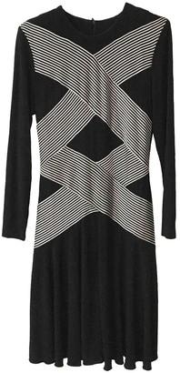Joseph Ribkoff Black Dress for Women Vintage