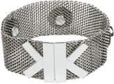 Kenzo Bracelets - Item 50186443