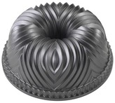 Nordicware Bavaria Bundt Cake Pan