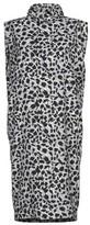 Thumbnail for your product : CARMEN MARCH Midi dress