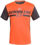 RBX Jersey T-Shirt - Short Sleeve (For Little Boys)