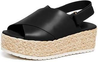 Vince Women's Sandal Platform