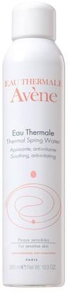 Avene Thermal Water (300ml)