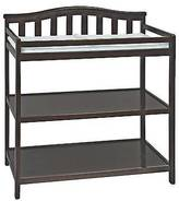 Child Craft Childcraft Camden Arch Top Changing Table