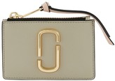 "Marc Jacobs The Top Zip Multi"""" purse"