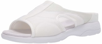 Easy Spirit womens TINE2