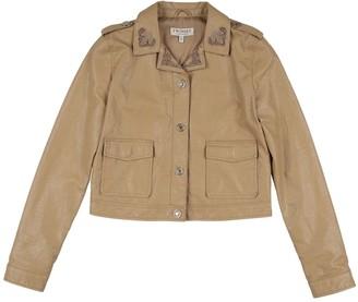 Twin-Set TWINSET Jackets
