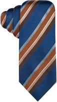 Countess Mara Men's Harrington Stripe Tie