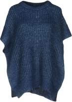 Biancoghiaccio Sweaters - Item 39732271