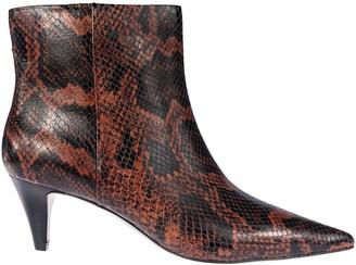 Ash Cameron Boots