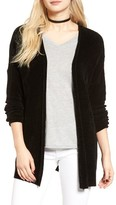 BP Women's Chenille Cardigan