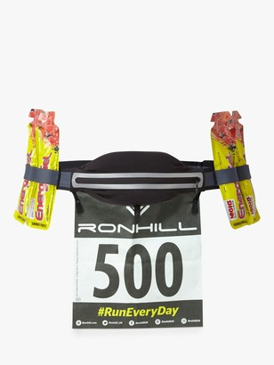 Ronhill Marathon Running Waist Belt