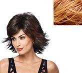 Hairdo. by Jessica Simpson & Ken Paves Allure Medium Length Wig