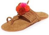 Figue Lolita Sandals