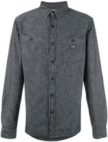 Denim & Supply Ralph Lauren chest pockets shirt - men - Cotton - S
