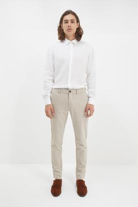 Judd Slim Dress Chino Pant