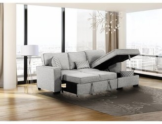 Sectionals Shop The World S Largest Collection Of Fashion Shopstyle