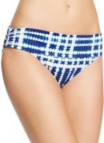 LaBlanca La Blanca Bikini Bottom