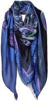 Roberto Cavalli Square scarves - Item 46508590