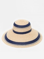 J.Mclaughlin Jessica Hat