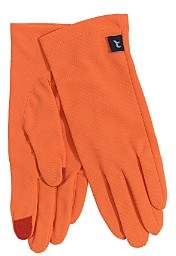 Echo Solid Summer Gloves