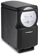 NatureMill PRO Composter