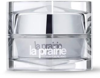 La Prairie Platinum Rare Cellular Cream Rejuvenating Cream (30ml)