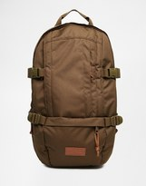 Eastpak Floid Backpack - Green