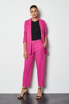 Tailored Suit Trouser