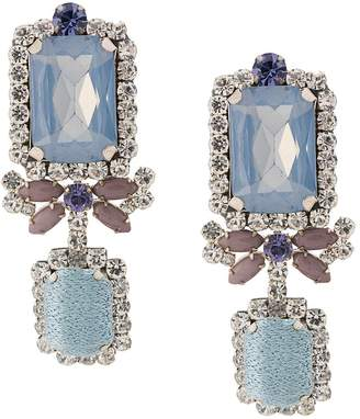 Mignonne Gavigan Isabella drop earrings