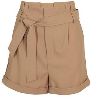 Anine Bing Kinsley shorts