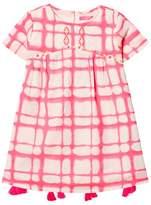 Le Big Elsie Dress Pink