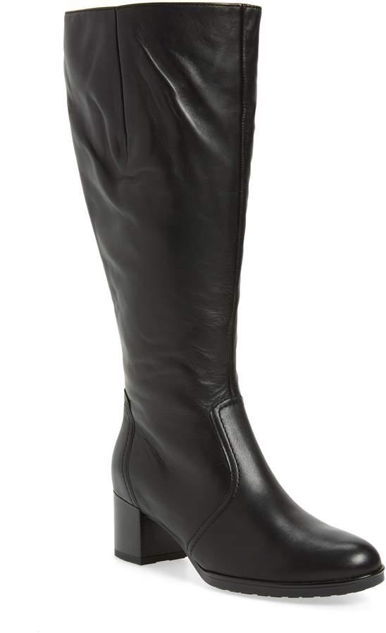 ara Faye Knee High Boot