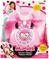 Disney Minnie's Happy Helpers Phone